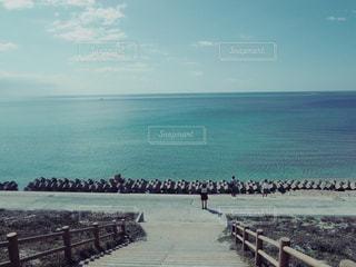 風景 - No.120348