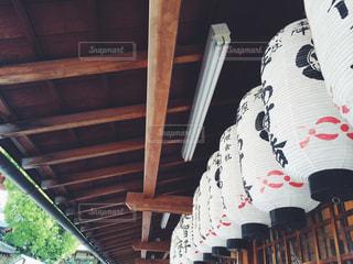 風景 - No.121043