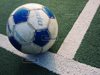 スポーツの写真・画像素材[139604]