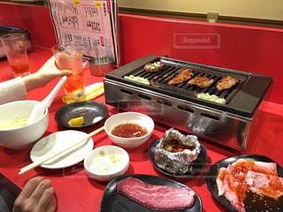 食べ物 - No.140259
