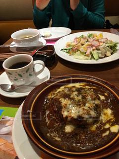 食べ物の写真・画像素材[140023]