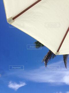 海の写真・画像素材[120583]