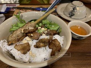 本場ベトナム料理 ハノイにての写真・画像素材[3103208]