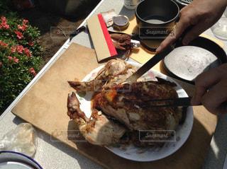 食べ物の写真・画像素材[120512]