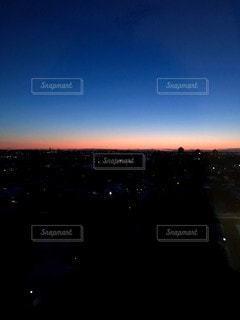 オタワ 夜景の写真・画像素材[3379501]