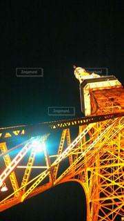 東京タワー - No.131155