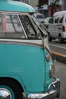 車 - No.133408