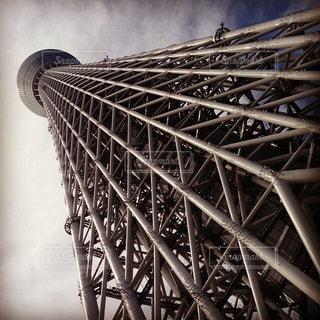 東京 - No.136049