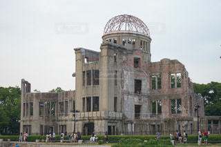 広島の写真・画像素材[120736]