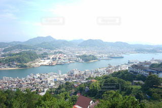 広島の写真・画像素材[120738]