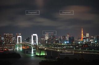 東京タワー - No.121650