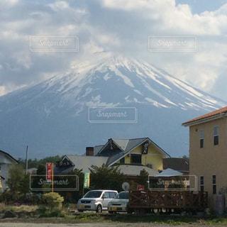 風景 - No.123000