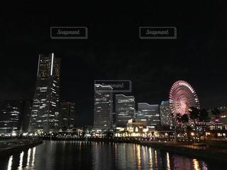 風景 - No.123008