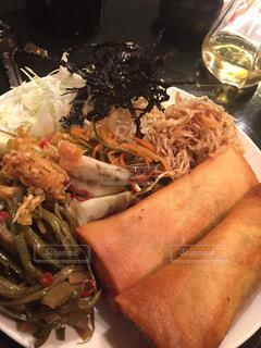 食べ物の写真・画像素材[120996]