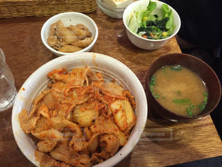食べ物 - No.121021