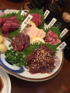 食べ物の写真・画像素材[121022]