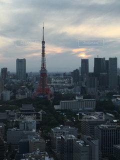 風景 - No.121189