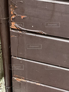 外壁塗装の写真・画像素材[3094247]