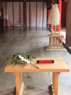 祈祷の写真・画像素材[3229861]