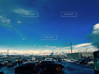 風景 - No.121208