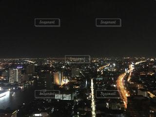 夜の写真・画像素材[121265]