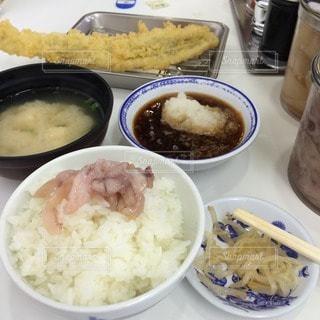食べ物の写真・画像素材[121404]