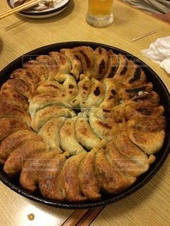食べ物の写真・画像素材[121462]