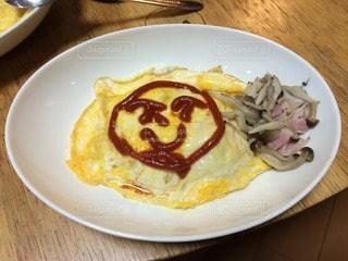 食べ物の写真・画像素材[121471]