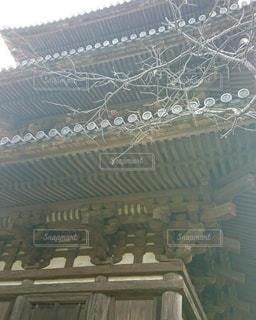 歴史的建造物の写真・画像素材[3101203]
