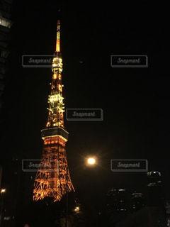 風景 - No.439783