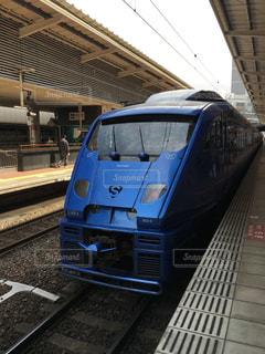空 - No.121857