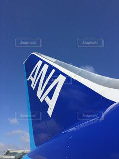 飛行機 - No.149193