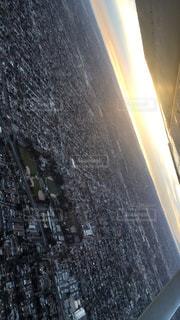 都市の眺めの写真・画像素材[3117135]