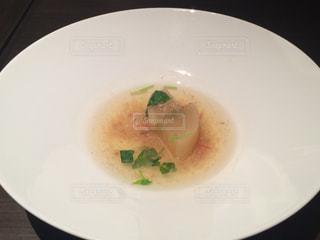 食べ物の写真・画像素材[122267]