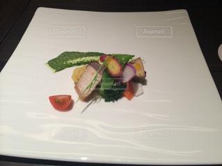 食べ物の写真・画像素材[122268]