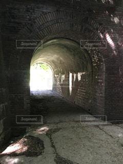 建物の写真・画像素材[123477]