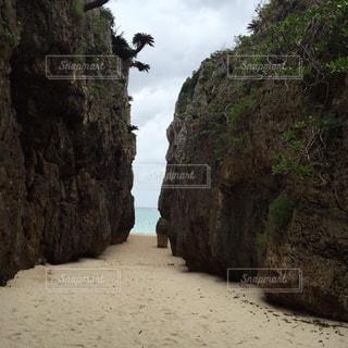 沖縄の写真・画像素材[123029]