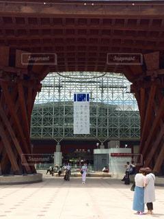 No.148153 風景