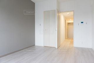 新築 リビングルームの写真・画像素材[3143110]