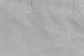 漆喰壁テクスチャの写真・画像素材[3235032]