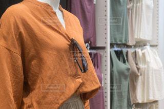ファッションショップ マネキンの写真・画像素材[3472451]