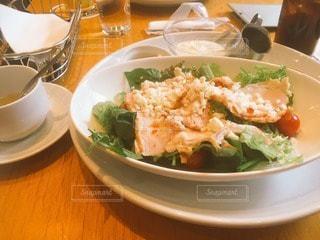 食べ物の写真・画像素材[53820]