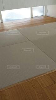畳の写真・画像素材[3606097]