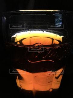 No.310521 お酒