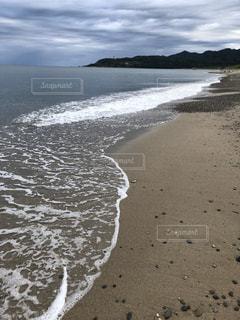 ビーチの写真・画像素材[3122810]