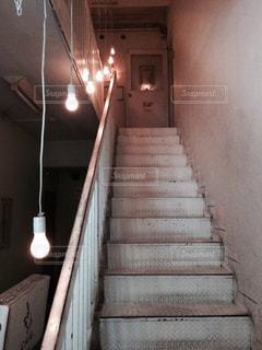 建物 - No.123961