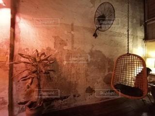 クアラルンプール 古民家カフェの写真・画像素材[3149495]