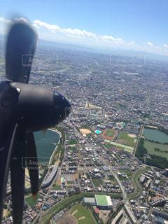 No.163100 風景