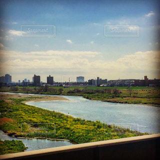 風景 - No.125233
