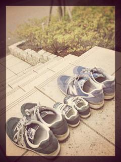靴 - No.132683
